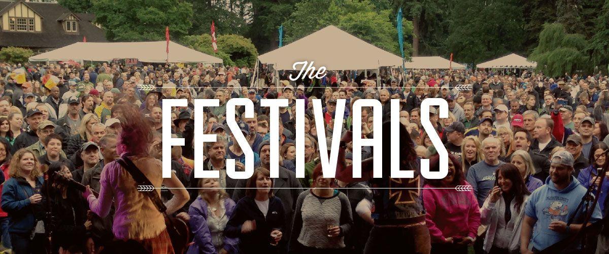 Image result for festivals