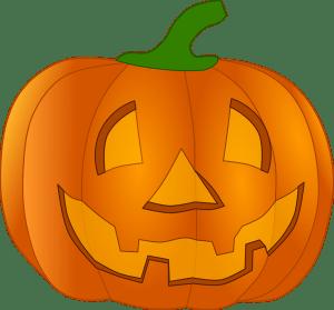 halloween-151843_960_720