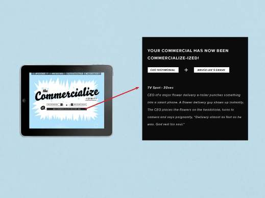 CommercializeSeattle_APP_102313_Page_6