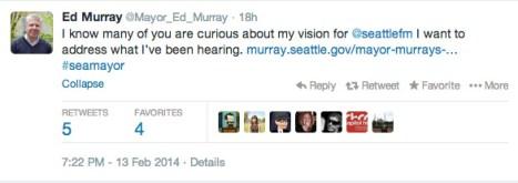 MurrayOFMtweet