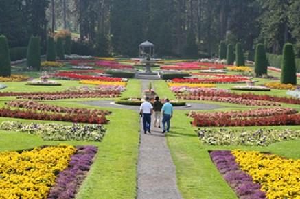 duncan_garden