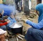 Religious groups urge not to halt Syrian refugees (humanosphere.com)
