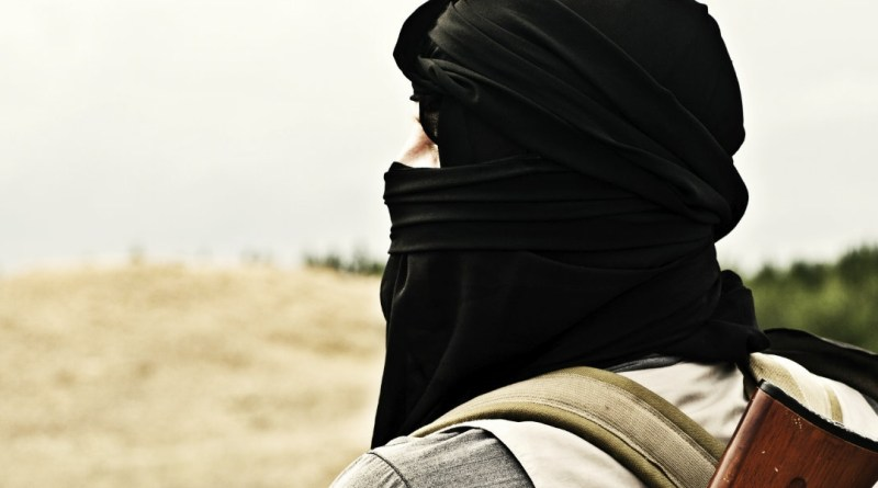 Should We Pray for ISIS to be Defeated or Converted?