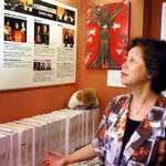 'Comfort women' museum opens in South Korea (trenchartswordsintoploughshares.blogspot.com)