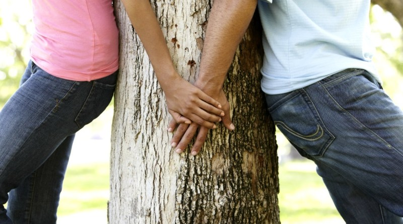 6 ways to become more attracted to your spouse (www.crosswalk.com)