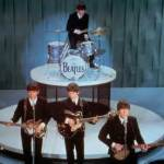 Beatles catalog goes on streaming services (www.nytimes.com)