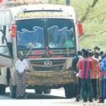 Muslims shield Christians when Al-Shabaab attacks bus in Kenya (www.mwakilishi.com)