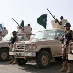 Saudi Arabia Announces 34-Nation Islamic Alliance Against Terrorism (AP)