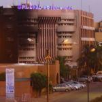 Al Qaeda sieges hotel in Burkina Faso