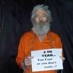 Iran releases captured US citizens