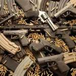 Obama to reportedly announce executive action on guns (www.onenewspage.com)