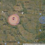 Oklahoma hit with 70 quakes in a week