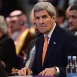 US, Russia work to sell Syria cease-fire plan