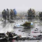 62 killed in Southern Russia plane crashes