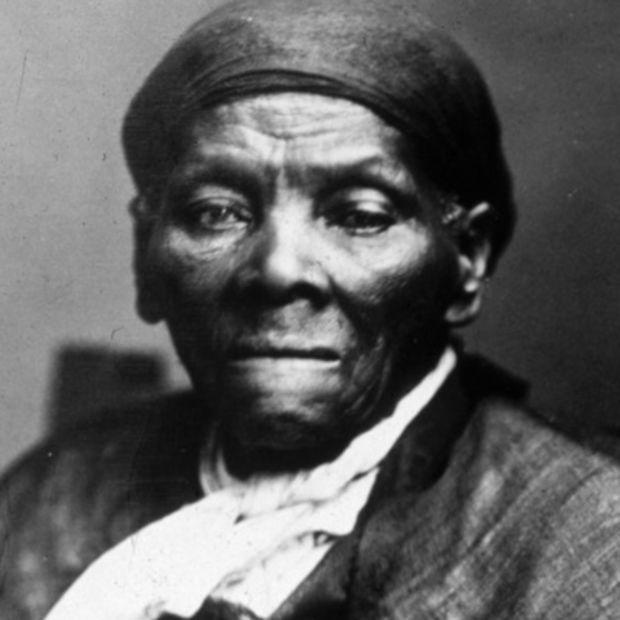 Biography of Harriet Tubman 1