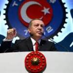 Turkey's Erdogan cites rising Islamophobia in US (photo - www.cbsnews.com)