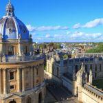 British universities slip in world rankings