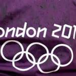 Drug tests from London Olympics