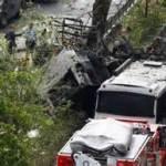 Car bomb attack in Istanbul kills 11