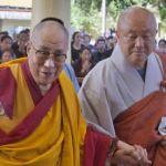 China warns Obama meeting Dalai Lama