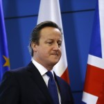 David Cameron to attend Brexit summit