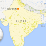 India outrage after gang rape