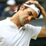 Roger Federer to absent Rio Olympic