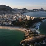 Super bacteria discovered in Brazil