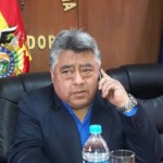 Bolivian minister killed by miners