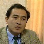 N Korean diplomat defects to S Korea