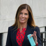 Pennsylvania attorney general found guilty