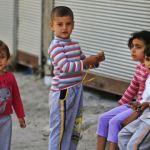 S Korea faces criticism over refugee policy