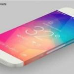 Apple announces iPhone 7, iOS 10