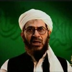 Pentagon confirms death of al-Qaida leader