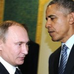 American expels Russian diplomats