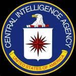 CIA believes Russia helped Trump win