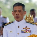 Thailand changes constitution on royal powers