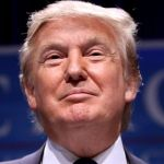 Trump to speak in GOP retreat