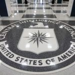 Trump working to revamp intelligence agency