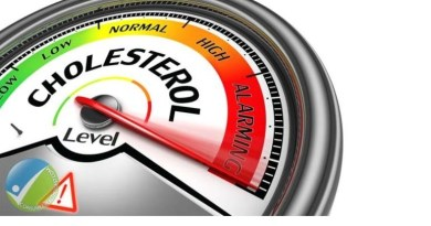 Understanding High Cholesterol – What to Eat and What to Avoid
