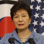 South Korea impeachment enters final act