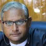 Murdered Myanmar lawyer was working to undercut military