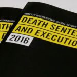 China tops 2016 global executions