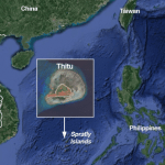 Duterte orders to seize islands in South China Sea