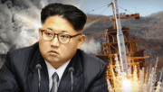 North Korea's embarrassing missile failure may have been due to US cyber sabotage