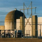 Hackers target US nuclear facilities