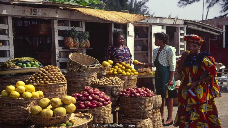 Living in cities that are cheaper than ever Lagos