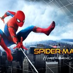 New Spider-Man movie expected $100m opening weekend