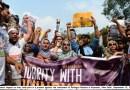 Blaming Suu Kyi will not end the Rohingya crisis