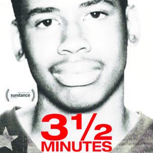 """3½ Minutes"" goes inside the murder of Black teen Jordan Davis."